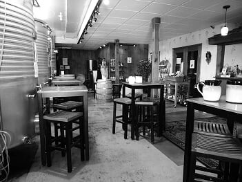 Website WG Tasting Room B&W.JPG