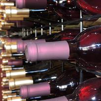 Website Wine Bottles on sides.JPG