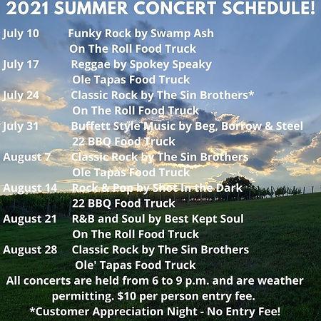 2021 Summer Concert Schedule.jpg