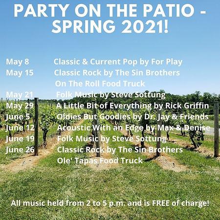 2021 Spring Concert Schedule.jpg
