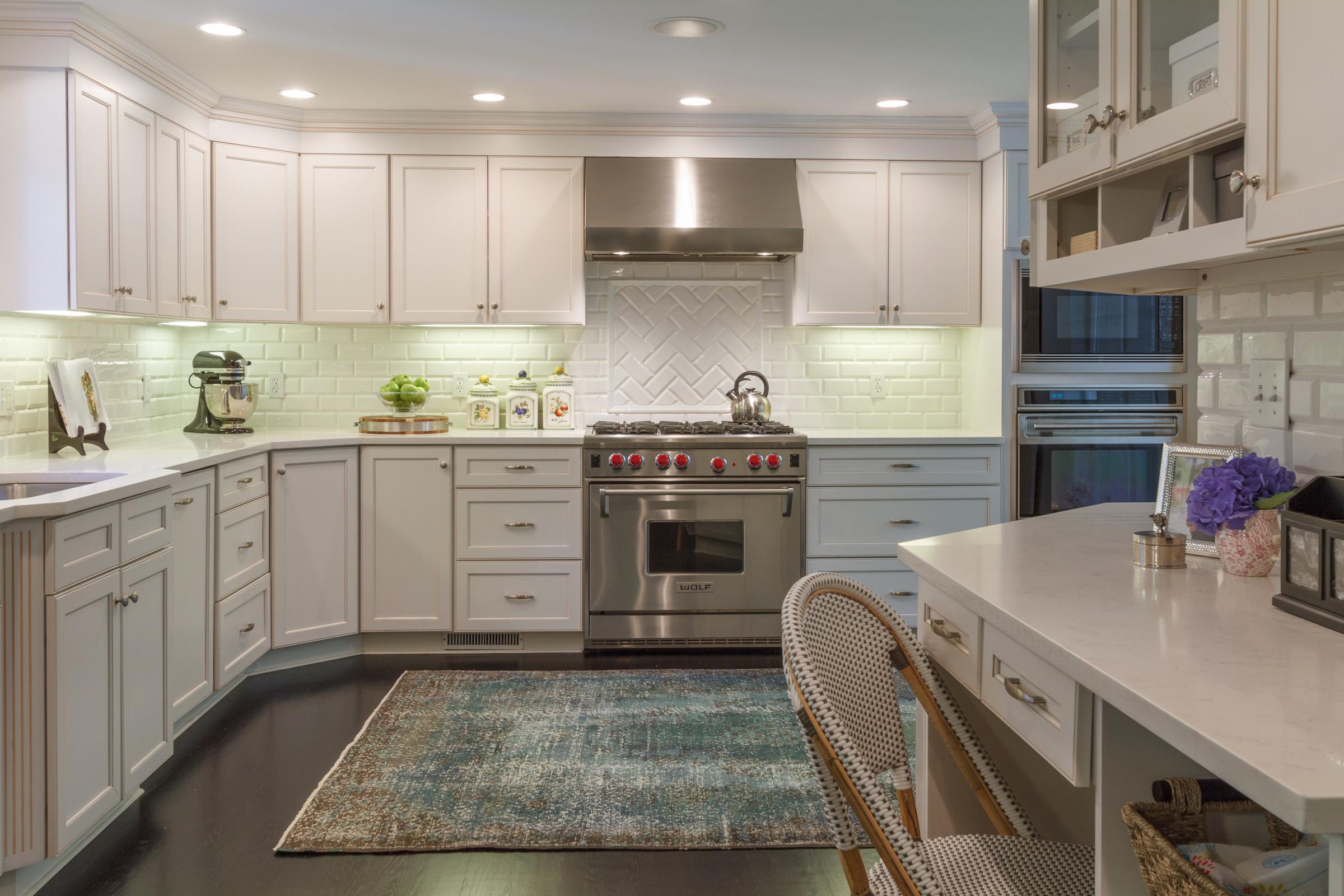 Kitchen - with oven dials - original.jpg