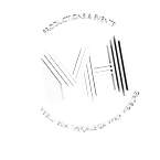 logo 3d limpio.png