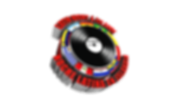 Logo Sin Fodo.png