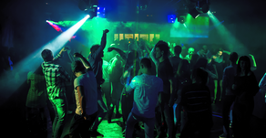 Weddings, Birthdays, Private Party, Company Party, Mobile Disco, and More
