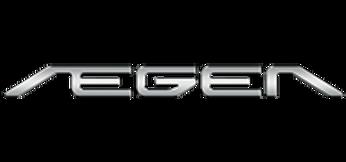 egea-247x116.png