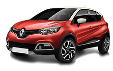 kisspng-renault-captur-dacia-duster-car-