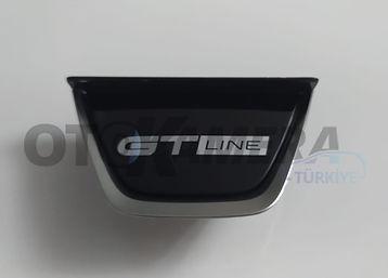 GT Line.jpg