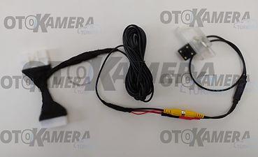 Clio 5 Geri Görüş Kamera Seti.jpg
