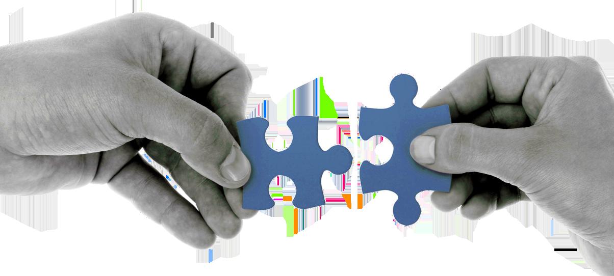 parceria a.png