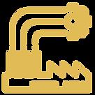 icon-estrutura 1.png