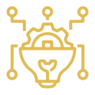 icon-estrutura 3.png