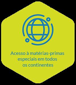 HEXA-produtos.png