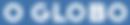 o-globo-logo-1.png