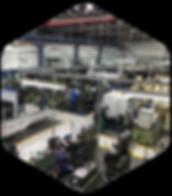 hexa fabrica.png