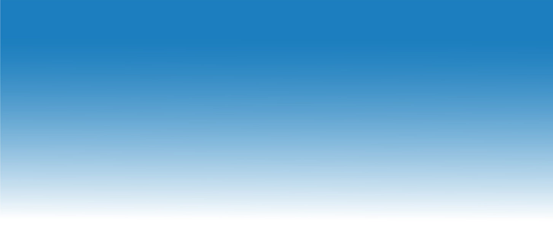 banner-produtos3.jpg