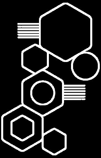 grafismo estrutura.png