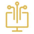 icon-estrutura 2.png