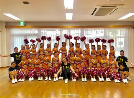 2019.8.7(水)★大宮日進七夕まつり