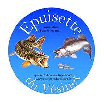 Pêche Yvelines