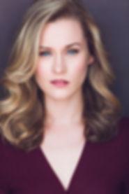 Olivia Howell-271WEB.jpg