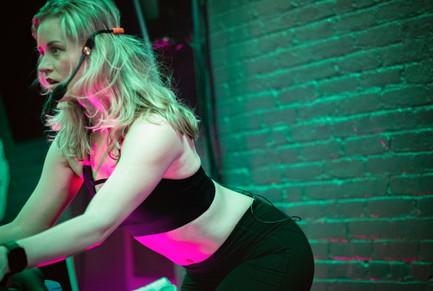 OliviaBike1.jpg