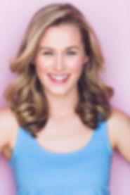 Olivia Howell-127.jpg
