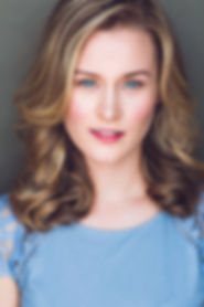 Olivia Howell-059.jpg