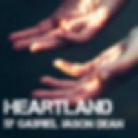 NewPlay Heartland.jpg