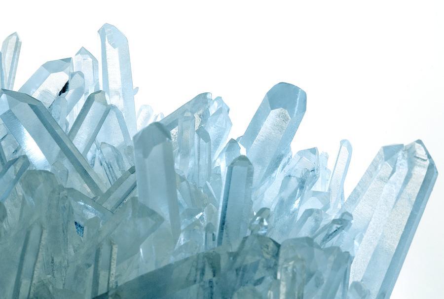 quartz-crystals-gavin-kingcome.jpg