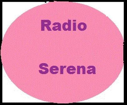 Radio serena  logo pink jpeg.jpg