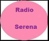 Radio Serena