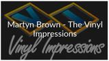 The Vinyl Impressions