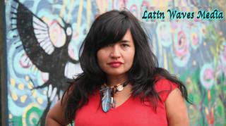 Latin Waves Media