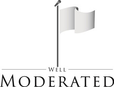 Well Moderated