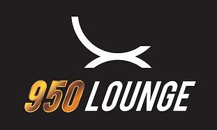950 Lounge.jpg