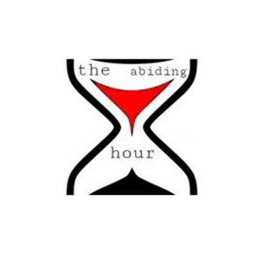 the abiding hour.jpg