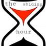 The Abiding Hour