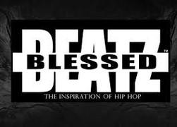 Blessed Beatz