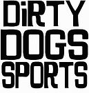 Dirty Dogs Sports_small (764x800).jpg