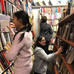 Best Reasons to Work in a Bookshop