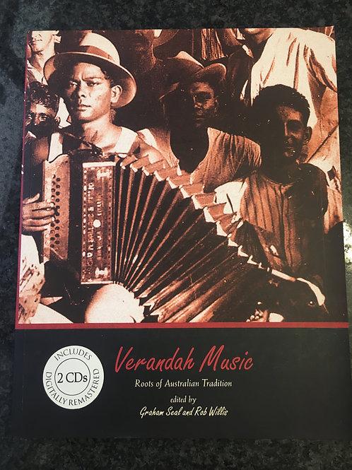 Verandah Music ed. Seal & Willis
