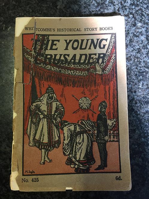 Young Crusader