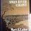 Thumbnail: Early Swan River Colony by Mary E. Calder