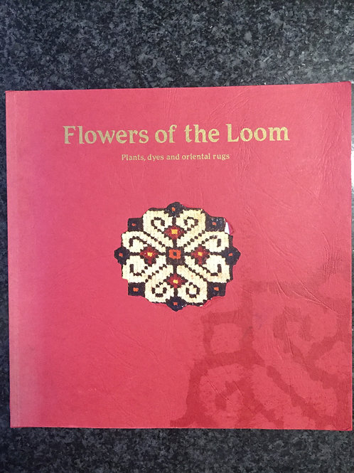 Flowers of the Loom