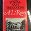 Thumbnail: The Byrons and Trevanions by A. L. Rowse