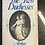 Thumbnail: The Two Duchesses by Arthur Calder-Marshally