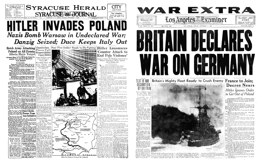 German casualties in World War II