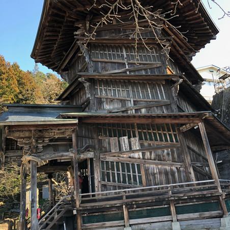 Aizuwakamatsu, Nostalgia for a Glorious Past