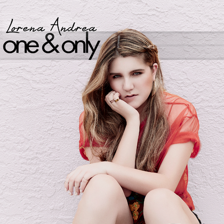 One & Only Cover 1600 x 1600.png