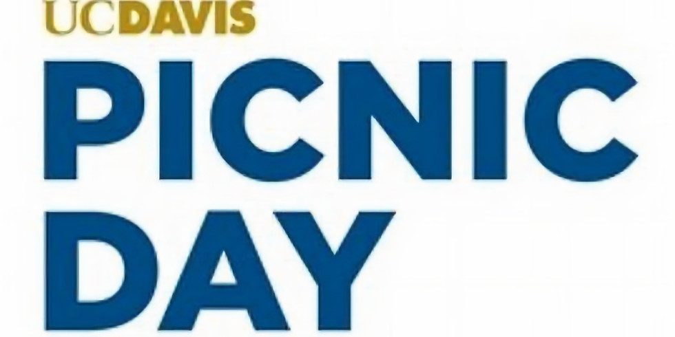 Picnic Day, University of California, Davis